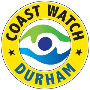 Coast watch logo
