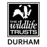 Durham Wildlife Trusts