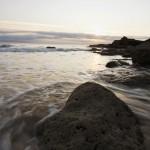 Sunrise Seaham