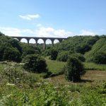 Denemouth Viaduct
