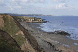 Heritage Project Coast