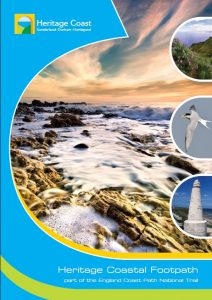 coastal-footpath-front-page-image