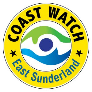 coast-watch-east-sunderland