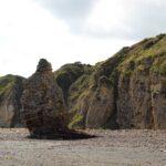 Blast Beach, Dawdon