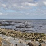 Chemical Beach Dawdon