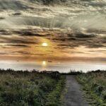 Blackhall Sunrise