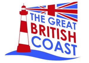 The Great British Coast Logo